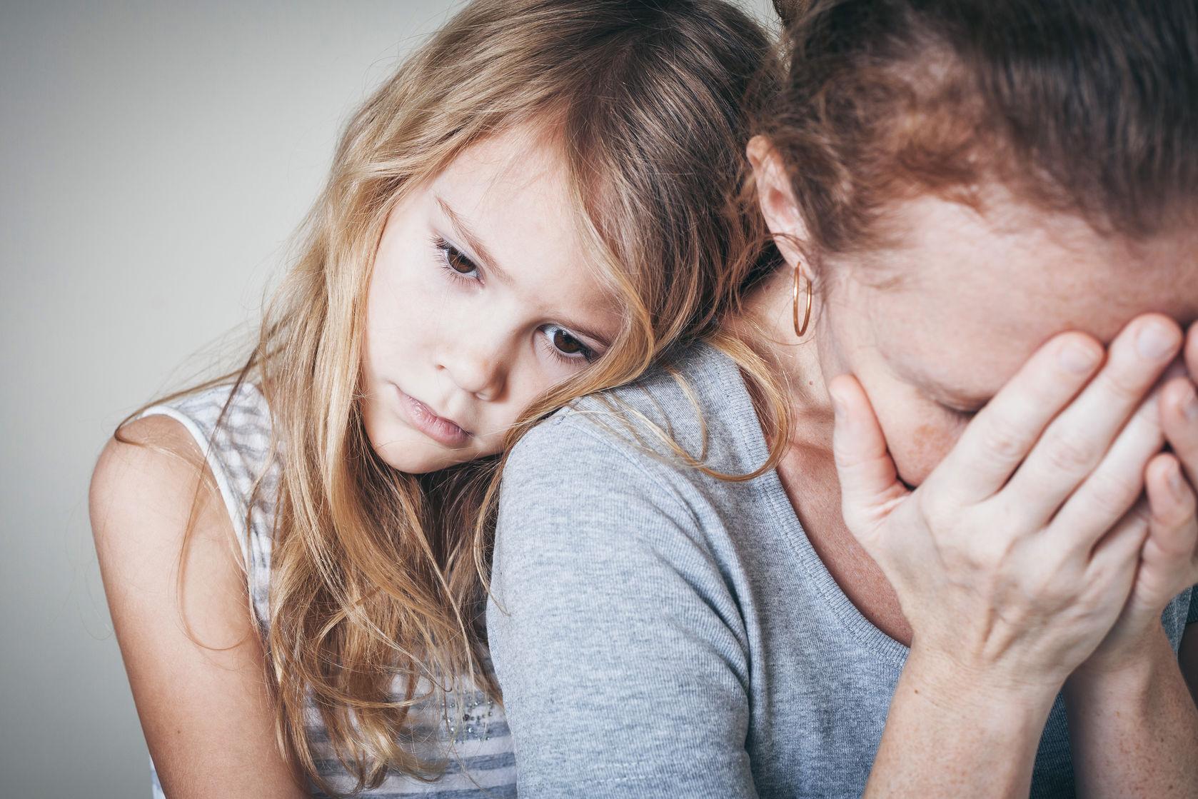 AM I A TOXIC PARENT?   livingout social