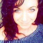 Profile photo of BERNADETTE GROVE